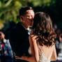 El matrimonio de arlette bonnefoy y Jonathan López Reyes 37