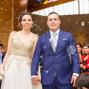 El matrimonio de Patricio y HomeFoto 51