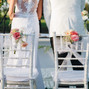 El matrimonio de Bárbara Flores y Gallardo Ríos Producciones 15