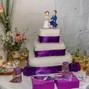 El matrimonio de Carolina Alejandra Zurita Oyarzun y Delicias Ninoska 13