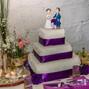 El matrimonio de Carolina Alejandra Zurita Oyarzun y Delicias Ninoska 14