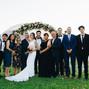 El matrimonio de Bárbara Flores y Gallardo Ríos Producciones 18