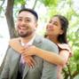 El matrimonio de Natalia B. y Silva Nash Fotografía 7