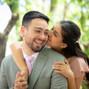 El matrimonio de Natalia B. y Silva Nash Fotografía 8