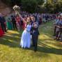 El matrimonio de Cami y Océano Films 54
