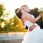 El matrimonio de Valeria Carte y Photo Memory 5