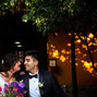 El matrimonio de Claritza Meza Lopez y Héctor Mijares Fotografía 9