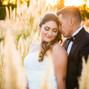 El matrimonio de Valeria Carte y Photo Memory 6