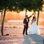 El matrimonio de Valeria Carte y Photo Memory 7