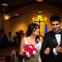 El matrimonio de Claritza Meza Lopez y Héctor Mijares Fotografía 13