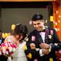 El matrimonio de Claritza Meza Lopez y Héctor Mijares Fotografía 14