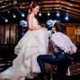 El matrimonio de Damary S. y Yeimmy Velásquez 21