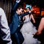 El matrimonio de Damary S. y Yeimmy Velásquez 22