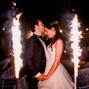 El matrimonio de Damary S. y Yeimmy Velásquez 24