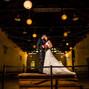 El matrimonio de Claritza Meza Lopez y Héctor Mijares Fotografía 20