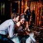 El matrimonio de Damary S. y Yeimmy Velásquez 25