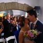 El matrimonio de Camila Urzúa y Castillo Ñuñoa 19
