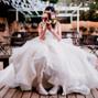 El matrimonio de Damary S. y Yeimmy Velásquez 26