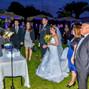 El matrimonio de Susana Pizarro Aguilera y Campo Verde 25