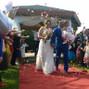 El matrimonio de Nancy Vio y Altos de Punucapa 9