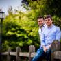 El matrimonio de Jorge Seguel y Viviana Urra Photography 5
