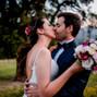 El matrimonio de Damary S. y Yeimmy Velásquez 28