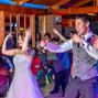 El matrimonio de Susana Pizarro Aguilera y Campo Verde 28
