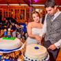 El matrimonio de Susana Pizarro Aguilera y Campo Verde 29