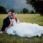 El matrimonio de Damary S. y Yeimmy Velásquez 31