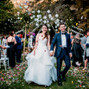 El matrimonio de Damary S. y Yeimmy Velásquez 32