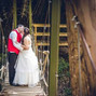 El matrimonio de Catherine Velásquez y Israel Díaz Fotógrafo 8