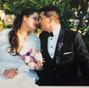 El matrimonio de Daniela Cortinez y Justo Sastrería 8