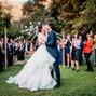 El matrimonio de Damary S. y Yeimmy Velásquez 35
