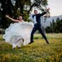 El matrimonio de Damary S. y Yeimmy Velásquez 36