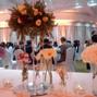 El matrimonio de Wha Young Im y Radisson Santiago Ciudad Empresarial 16