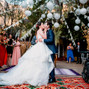 El matrimonio de Damary S. y Yeimmy Velásquez 37