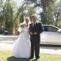 El matrimonio de Carlos González B. y El Carmen 18
