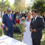 El matrimonio de Carlos González B. y El Carmen 19