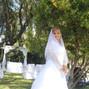 El matrimonio de Carlos González B. y El Carmen 20