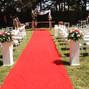 El matrimonio de Paola F. y Ecoterra Eventos 38