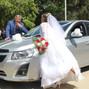 El matrimonio de Carlos González B. y El Carmen 21