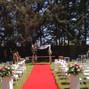 El matrimonio de Paola F. y Ecoterra Eventos 39