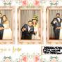 El matrimonio de Carpa y Espejo Mágico Arica 17