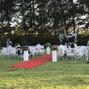 El matrimonio de Paola F. y Ecoterra Eventos 41