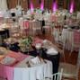 El matrimonio de Perla A. y Eventos Lo Cañas 10