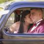 El matrimonio de Litzi B. y Alejandra Sandoval 8