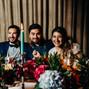 El matrimonio de Catalina Saez Alegre y Felipe Molina 2