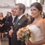 El matrimonio de Maribel Suazo Labarca y Floristeria Flora Natura 18