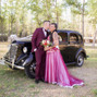 El matrimonio de Litzi B. y Alejandra Sandoval 12