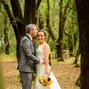 El matrimonio de Mabel Sandoval y Banquetería Aromas 17